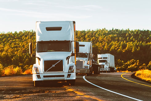 trucking01.jpg
