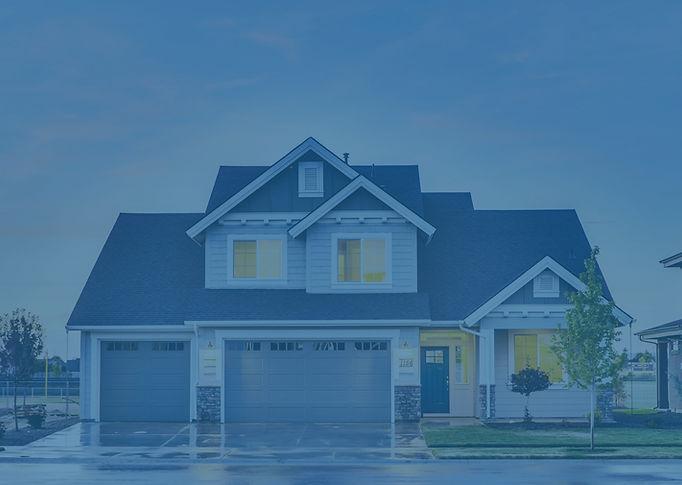 architecture-beautiful-exterior-106399%2