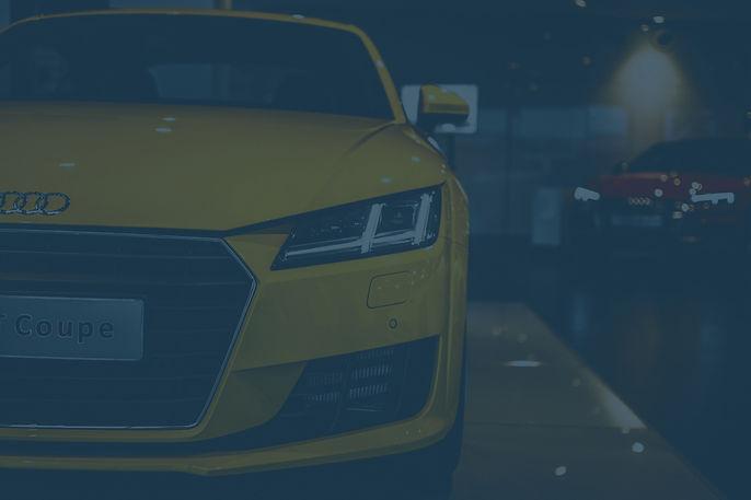 audi-automobile-car-lights-1149831_edite