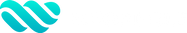 wh-logos-01.png