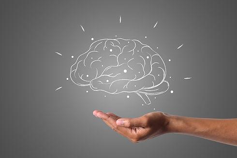 cerveau main.jpg