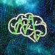 Logo 12-03-2021.png
