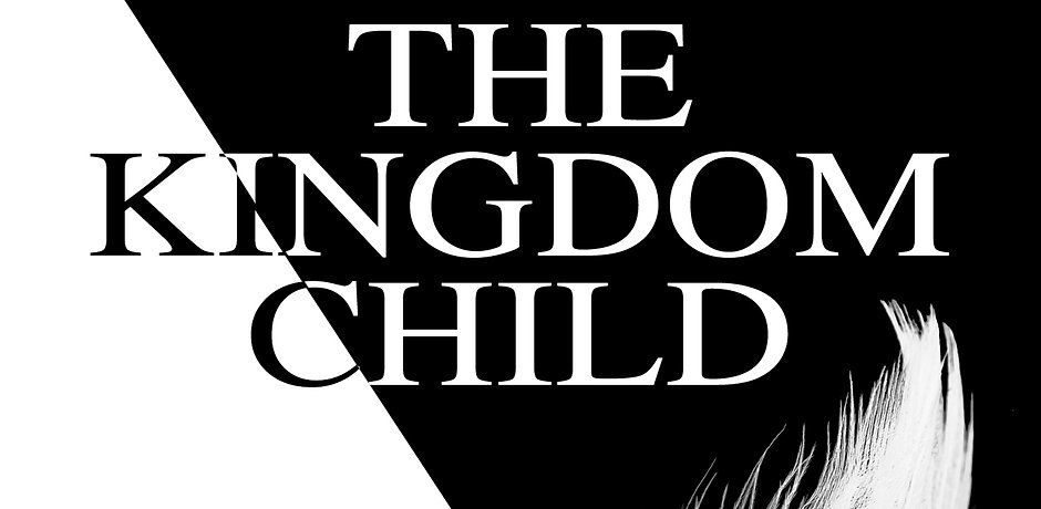 The Kingdom Child cover.jpg