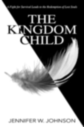 The Kingdom Child cover.jpg