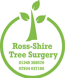 R S Tree surgery Logo FULL COLOUR RGB.jp