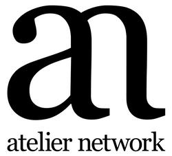 AtelierNetwork_logo