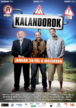 Kalandorok_site