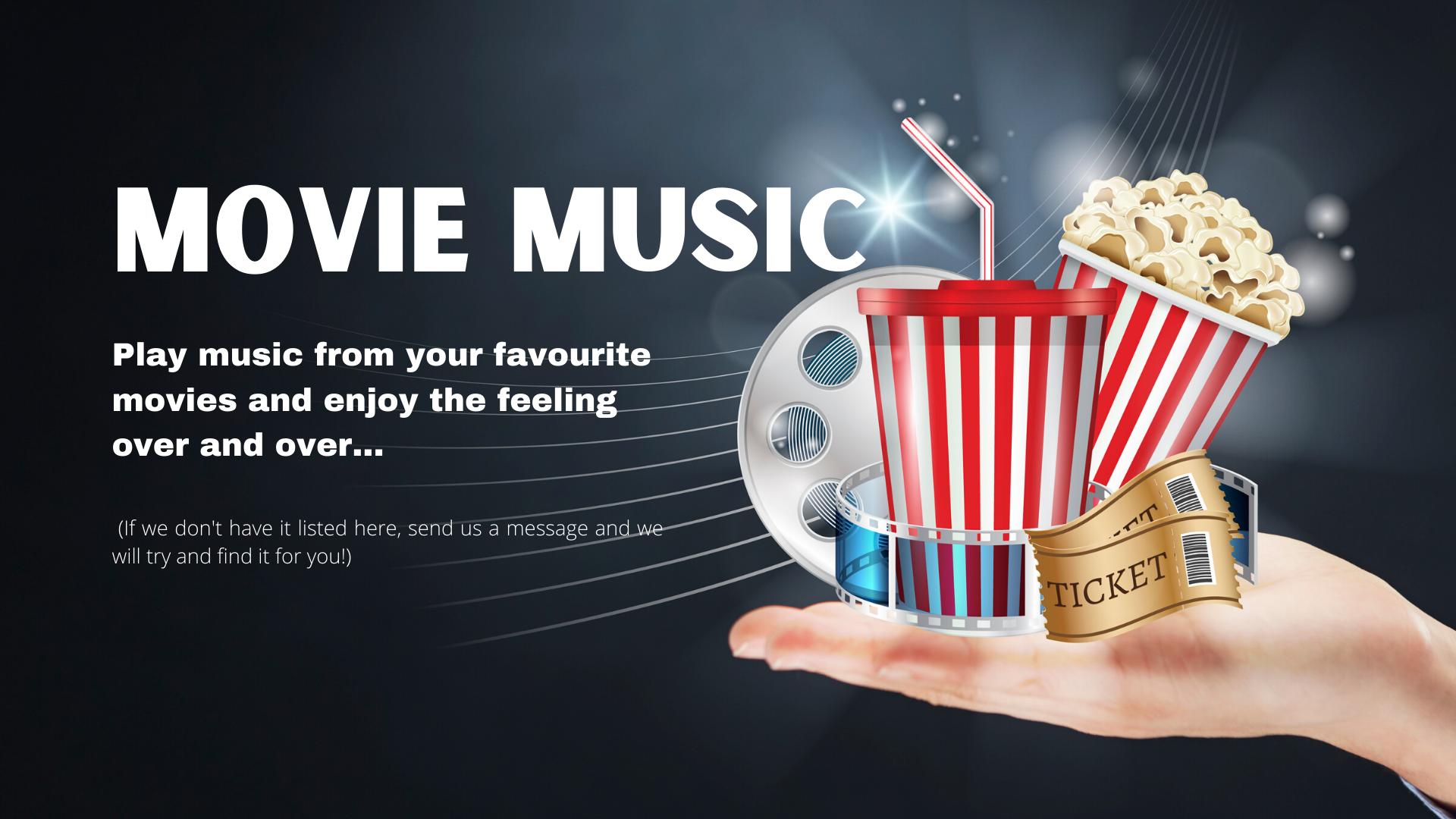 MOVIE_MUSIC_Play_music_from_your_favouri