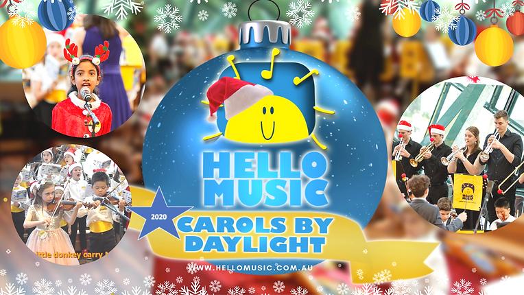 Copy of Hello Music Singalong Carols.png