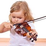 pre school violinist.jpg