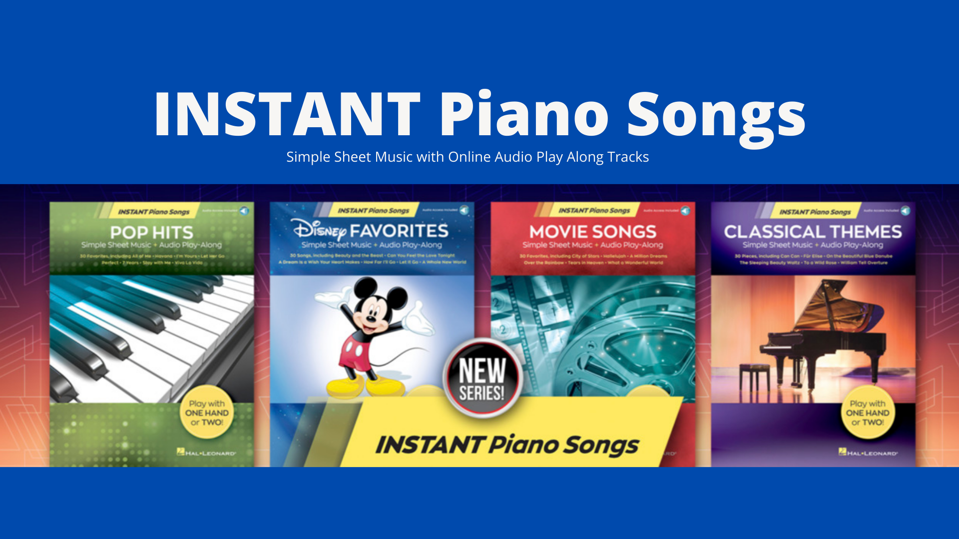 INSTANT PIANO SONGS-2.png