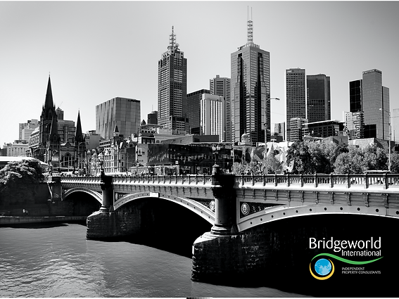 Bridgeworld International