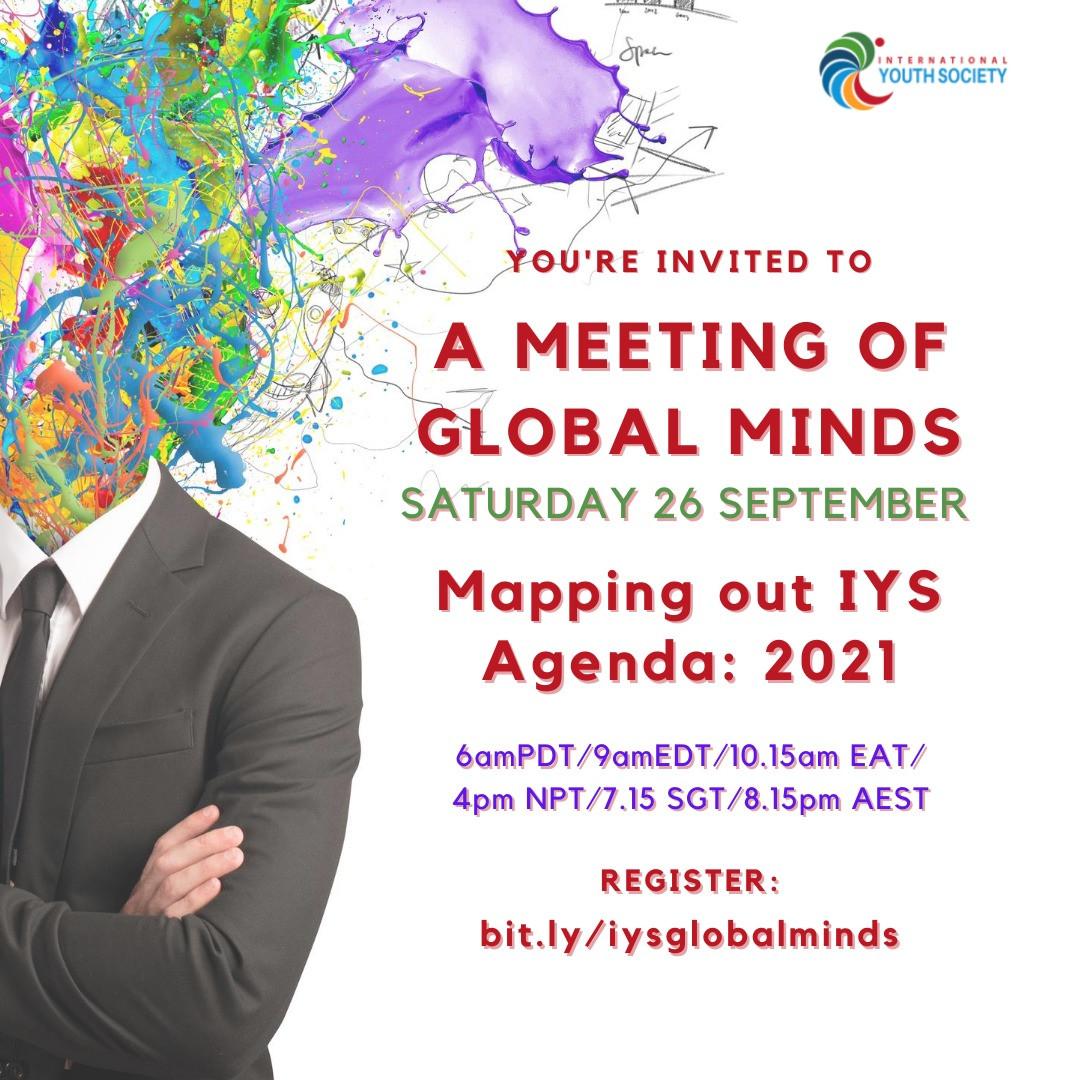 Global Minds meeting.jpeg