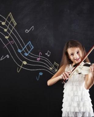 violinist.jpeg
