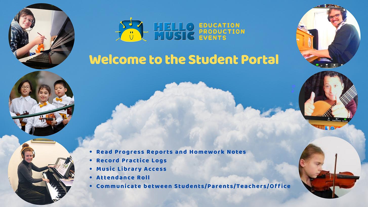 STUDENT PORTAL (5).png