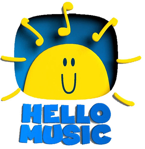 Hello Music Studios (Prahran) Programme