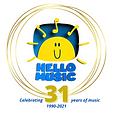 31 year logo (1).png