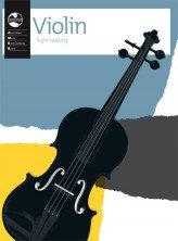 Violin Sight Reading 2011