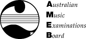 AMEB logo.png