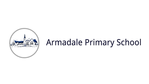 Armadale Primary School Music Programme
