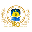 30 year logo (3) (1).png