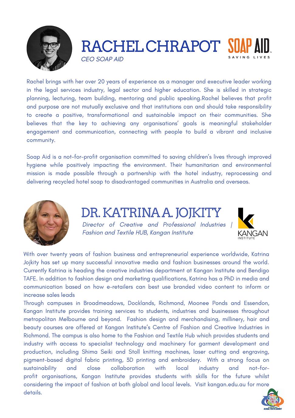 Karens copy of GYS2020 PROGRAMME (2).png