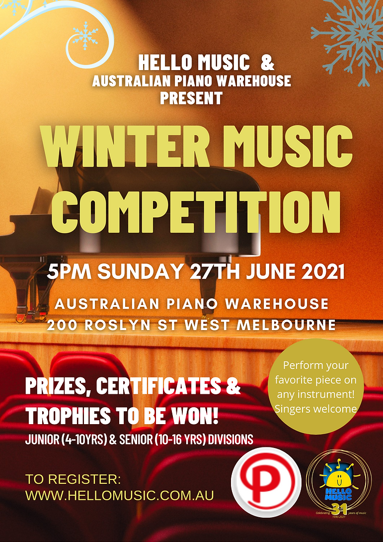 Hello Music Competition 2021.png