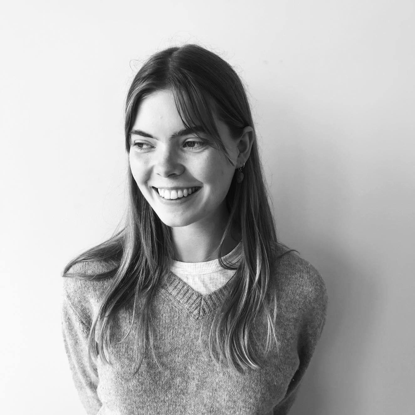 Lindsay Hicks - Flute/Piano/Theory