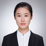 Helen Wang.jpeg