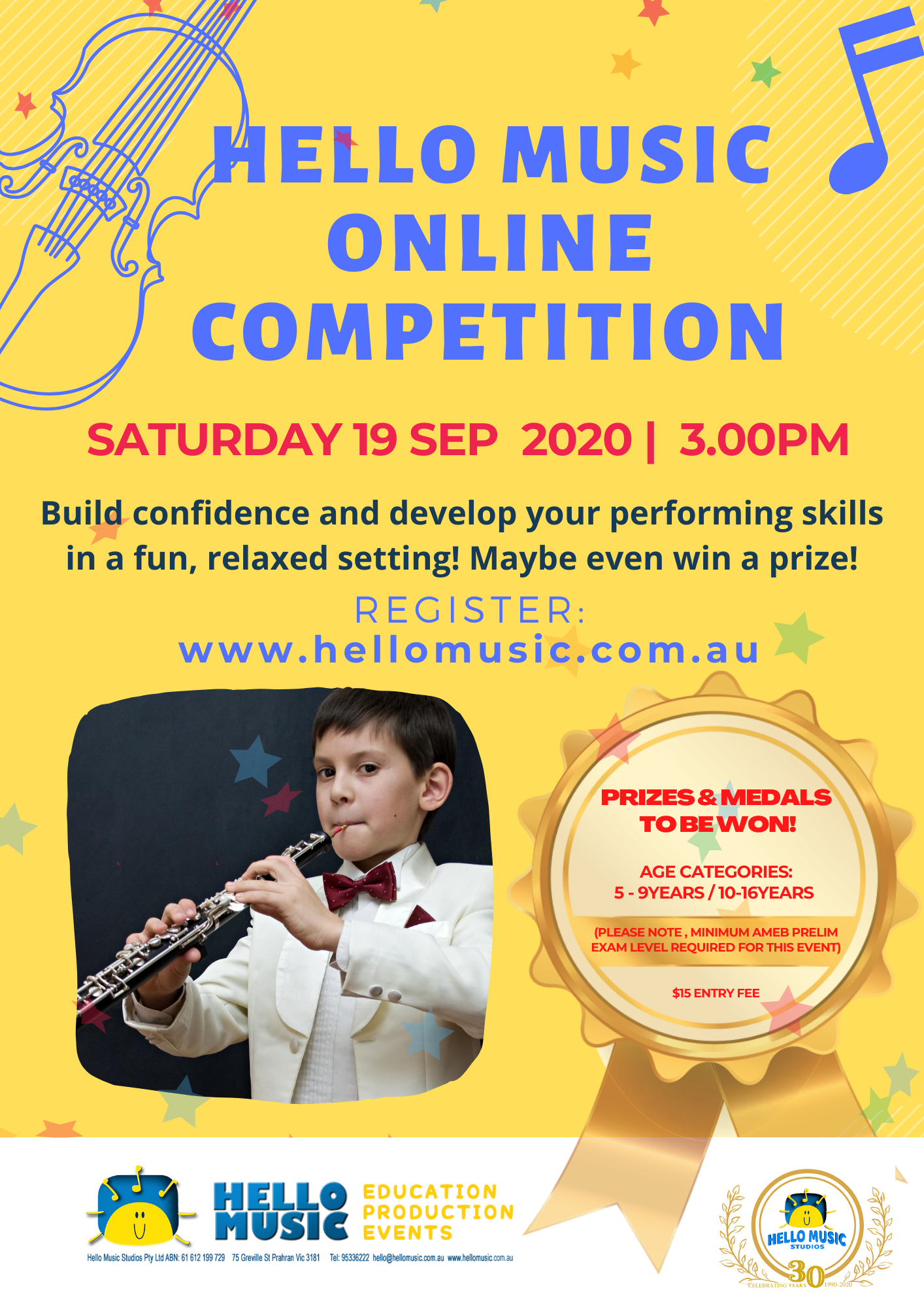 HELLO MUSIC COMPETITION 3 (2).png