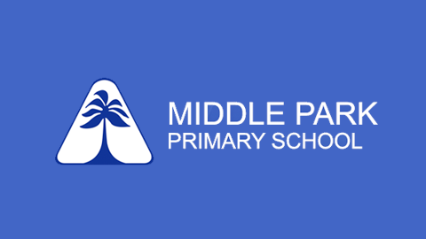 Middle Park Primary School Music Programme (per 10wk term)