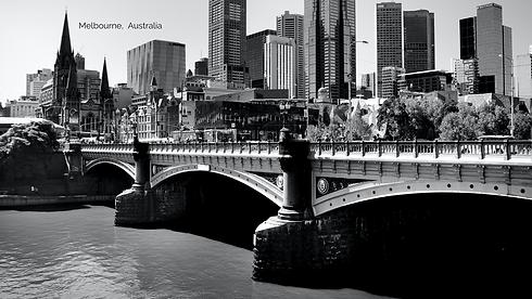 Melbourne Australia 2020.png