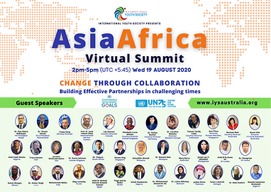 AsiaAfrica Summit guests -v5 (1).png