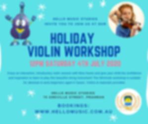 Holiday Violin Worksh (2) (1).png