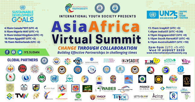 _AsiaAfrica Summit V5 (2) (2).png