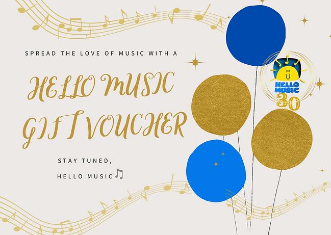 _Hello Music Gift Voucher (1).png