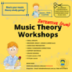 How's your music theory going_ (1).png