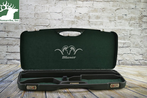 BLASER RIFLE TRASPORTATION CASE
