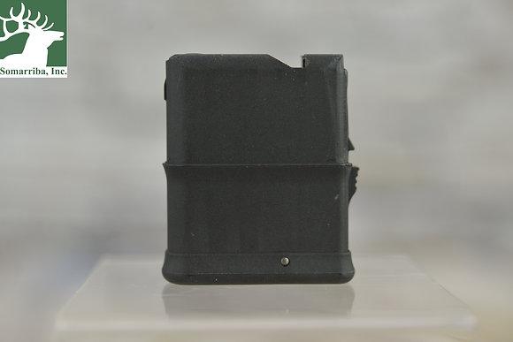 BLASER R93  SPARE MAGAZINE CAL.17 HMR / 22WMR