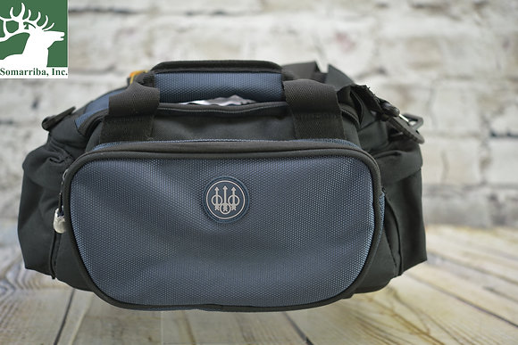 BERETTA  ACCESORIES  HIGH PERFORMANCE 4 BOX CARTRIDGE RANGE BAG