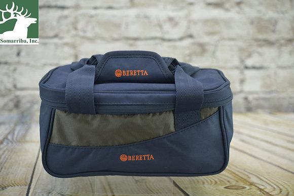 BERETTA  ACCESORIES UNIFORM PRO 100 CARTRIDGES BAG