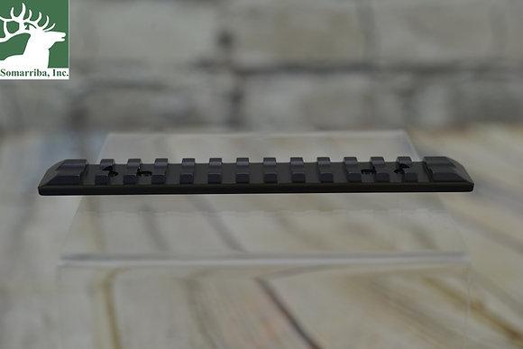 RECKNAGEL Picatinny Rail Browning BAR