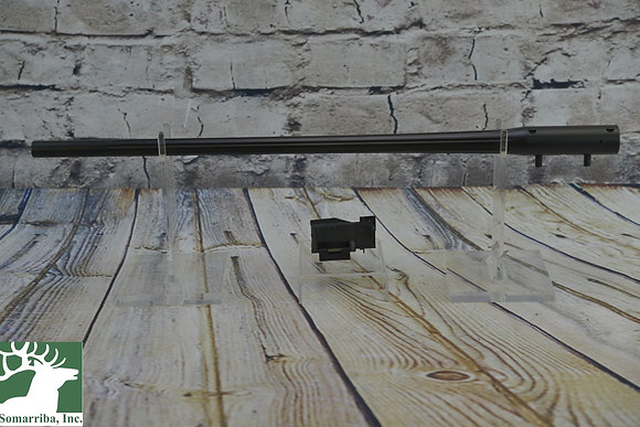 BLASER BARREL FLUTED R93 CALIBER 308 WIN