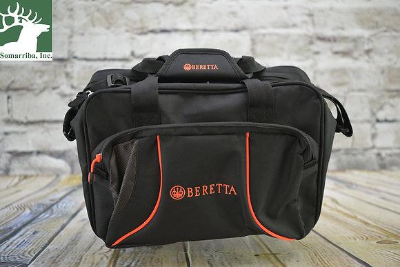BERETTA  ACCESORIES CARTRIDGE BAG UNIFORM PRO 250RDS BLK
