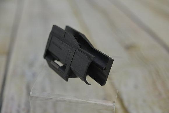 BLASER R93 MAGAZINE CALIBER .416 REM MAG