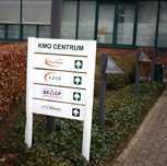 KMO-Centrum-Puurs-Infopanel.jpg