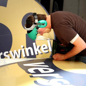 SI-Verswinkel-0376.jpg