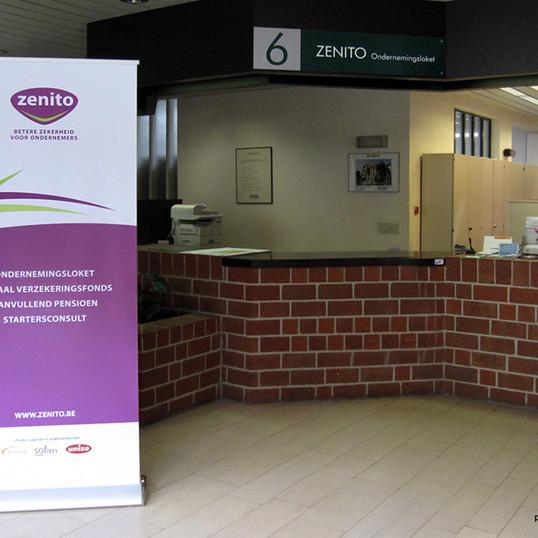 Zenito-Roll-Banner.jpg