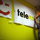 Telenet-Center-260811-3979.jpg