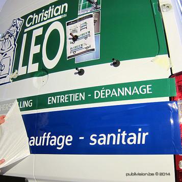 Leo-Christian-Sprinter-080214-0219.jpg